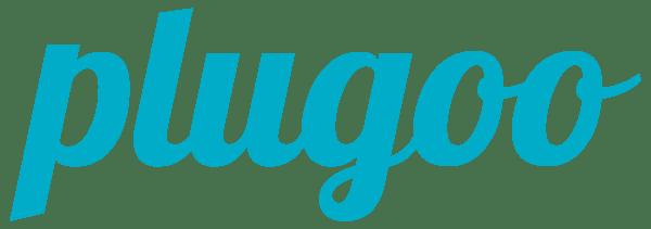 Plugoo – Soluções para E-commerce