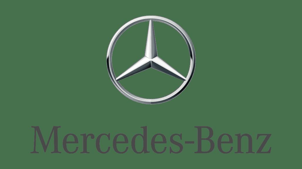 Mercedes Benz - Loja virtual