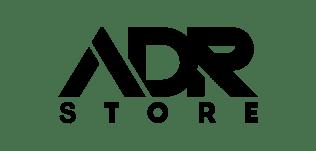ADR store - Loja virtual por Plugoo