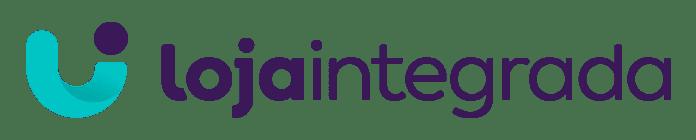 Loja integrada - Plataforma